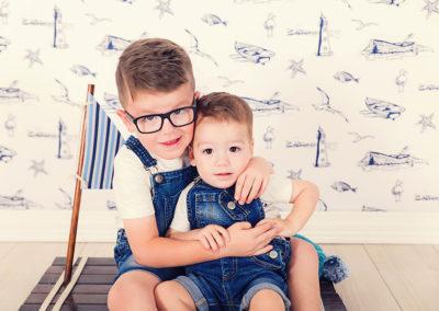 Baby-photographer-in-windhoek-005