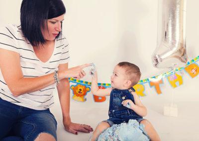 Baby-photographer-in-windhoek-006