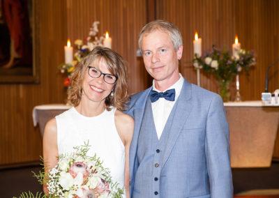 Jörg & Katja Wolter